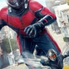 Speelduur 'Ant-Man and the Wasp' bekend