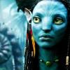 Alle vier 'Avatar'-vervolgen spelen zich af op Pandora