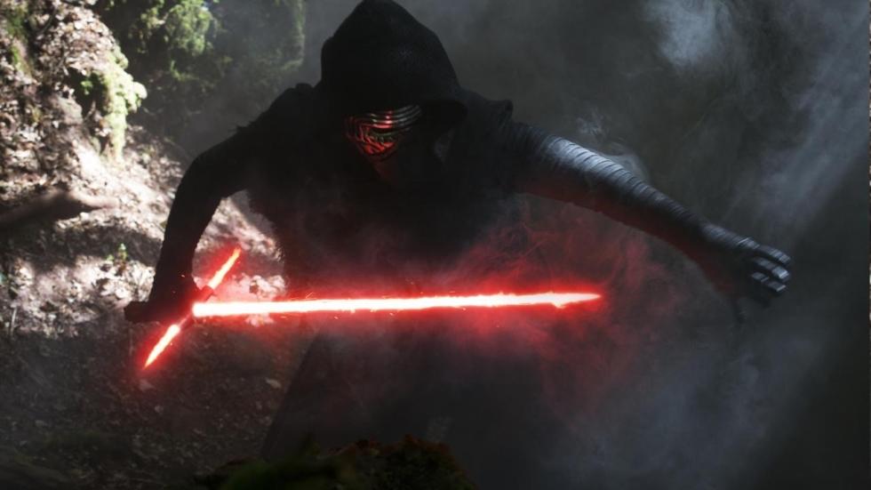 George Lucas: midichlorians waren cruciaal in 'Star Wars'-vervolgen