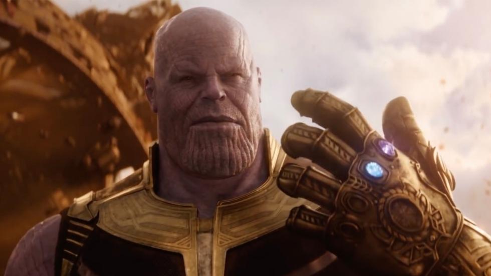 'Avengers 4' draait om teamvorming
