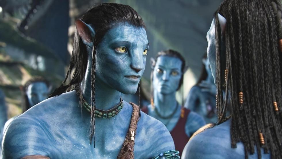'Avatar'-vervolgen overtreffen alle verwachtingen
