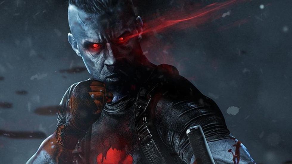 Twee nieuwe castleden naast Vin Diesel in actiefilm 'Bloodshot'