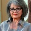 """Roseanne Barr: """"Apenplaneet-opmerking geen racisme, maar statement antisemitisme!"""""""