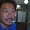 'Atlanta'-regisseur Hiro Murai maakt scifi-film 'Man Alive'