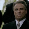 Blu-ray review 'Gotti' - Travolta als de eindbaas