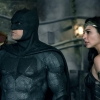 Er bestaat een Zack Snyder 'Justice League' cut!