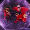'Incredibles 2' opent ongelofelijk goed; verbreekt alle Box Office-records!