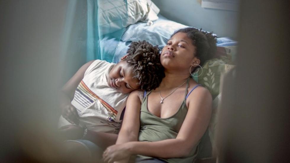 IJzersterke trailer Sundance-drama 'Night Comes On'