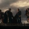 De schrijvers van 'Avengers: Infinity War' denken DC te kunnen fixen.