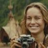 Brie Larson zei bijna nee tegen Captain Marvel