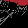 Wist je dat: Gary Oldman een andere grote hoofdrol afsloeg in 'Batman Begins'?