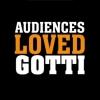 Blu-ray review 'Gotti' - Travolta als de eindbaas