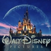 Disney komt vermoedelijk met hoger bod op Fox