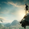 'Black Panther'-scenarist maakt regiedebuut 'All Day and a Night' voor Netflix'