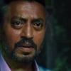 Irrfan Khan laat zich uit over zijn zeldzame vorm van kanker