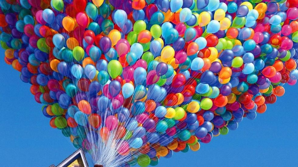 Pixar vindt nieuw boegbeeld na vertrek John Lasseter