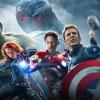 Fox kiest toch voor Disney na fors hoger bod
