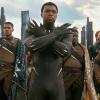 Chadwick Boseman is helemaal klaar met 'Wakanda Forever'-saluut