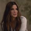 Sandra Bullock vroeg om ontslag na pogingen misbruik op filmset