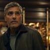 Gaat George Clooney sci-thriller 'Echo' maken?