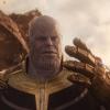 Josh Brolin vergelijkt Thanos met Donald Trump