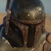 Toekomstige spin-offs 'Star Wars' in ijskast na floppen 'Solo'