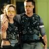 Ruziënde Brad Pitt en Angelina Jolie misbruiken kinderen in voortslepende voogdijzaak