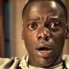 Jordan Peele overweegt 'Get Out 2'