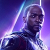 Anthony Mackie scoort hoofdrol in Netflix-film 'Point Blank'