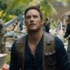Chris Pratt op date met Schwarzenegger?