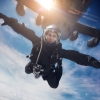 Simon Pegg over 'Mission: Impossible - Fallout' en mogelijk zevende deel