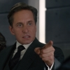 Michael Douglas wil jonge Ant-Man spelen