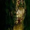 Vervolg op 'Evil Dead'-remake nog steeds mogelijk