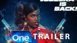 Bon Bini Holland 2 (2018) video/trailer