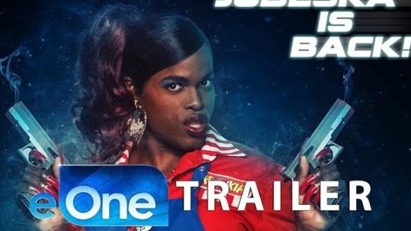 Bon Bini Holland 2 - teaser trailer