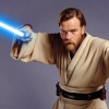 Gerucht: Obi-Wan film exclusief op streamingdienst Disney