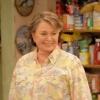 """Huilende Roseanne Barr in eerste interview: """"Verdedig me niet!"""""""