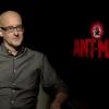 'Ant-Man' regisseur wil graag Fantastic Four film maken