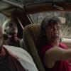Pennywise de Clown-acteur over 'IT: Chapter 2'
