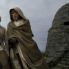 Waarom 'Star Wars: The Last Jedi' flopte in China