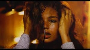 Madeline's Madeline (2018) video/trailer