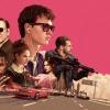 'Baby Driver 2' krijgt boel nieuwe personages
