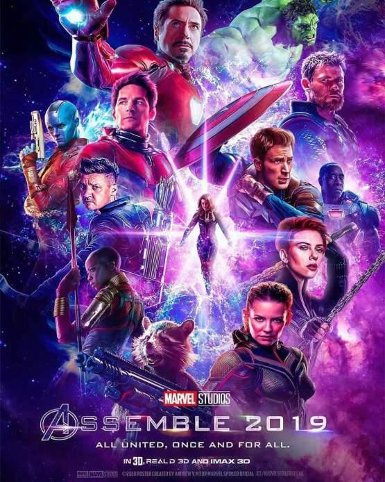 Wat Josh Brolin Vindt Van Al Die Doden In Avengers Infinity War