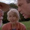 Chris Pratt over 'Jurassic World 3'