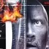 Blu-ray review 'Skyscraper' - The Rock gaat Die Hard