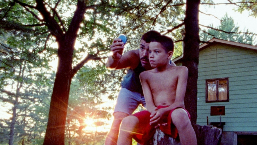 Prachtige trailer Sundance-sensatie 'We the Animals'