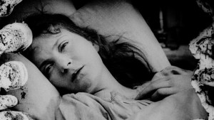 Dawson City: Frozen Time (2016) video/trailer