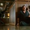 Blu-ray preview 'Jurassic World: Fallen Kingdom' - op naar deel 3!