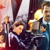 Is 'Mission: Impossible - Fallout' de beste actiefilm ooit?