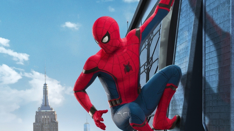 POLL: Beste Spider-Man film!
